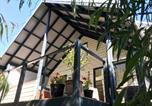 Location vacances Gnarabup - Zephyr Studio-4
