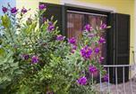 Location vacances Valledoria - Residence Valledoria City-4