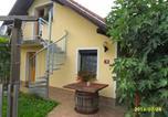 Location vacances Podčetrtek - Apartment Sv.Ema-2