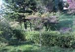 Location vacances Montelupone - Garden Villa-3
