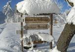 Location vacances Mautern in Steiermark - Bio- u. Gesundheitsbauernhof Offenbacher-2