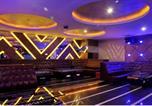 Hôtel Xiamen - Hoagie Hotel Xiamen-4