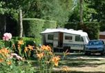 Camping Maruéjols-lès-Gardon - Kawan Village - Camping Le Mas de Reilhe-2