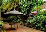 Location vacances Nairobi - Amazing Waterfall Apartment-3