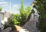 Location vacances Capdepera - Holiday Home Carrer ses Mates-2