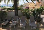 Location vacances La Nucia - Casa Monica-4