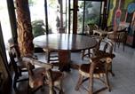Location vacances Pangandaran - Sbc Guest House-4