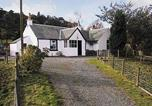 Location vacances Newton Stewart - Craigengells Cottage-1