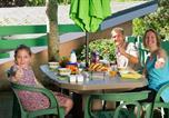 Villages vacances Mazères - Village Vacances Camboussel-3