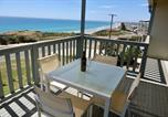 Location vacances Normanville - The Beach House @ Sellicks-3