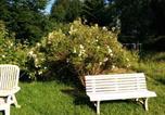 Location vacances Rambouillet - Gîte De La Roseraie-3