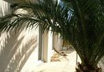 Location vacances La Roche-Maurice - Maison De Vacances - Plouescat-2