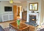 Location vacances Wingham - Rowan House-3