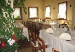 Location vacances Farra di Soligo - Agriturismo Al Credazzo-2