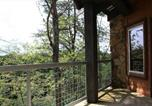 Location vacances Madison - Trout Hill Condo 125-5-2