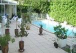 Location vacances Caissargues - Villa des Pélicans-2