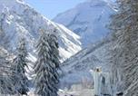 Location vacances Champagny-en-Vanoise - Chalet Village-1