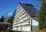 Location vacances Bad Mitterndorf - Sunnseitn-1