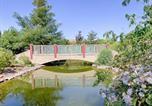 Location vacances Sebastopol - Rose Garden Charmer-2