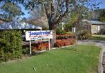 Location vacances Albury - Snowstream Riverside Apartments-1