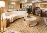 Location vacances Panamá - Apartamento Waldorf Astoria Panamá-1