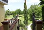 Location vacances Battipaglia - Flora Felix-3
