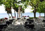 Location vacances Trevignano Romano - Apartment Trevignano Romano Xciii-2