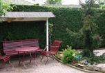 Location vacances Rheden - Villa Royal-1