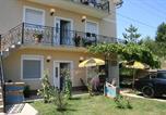 Location vacances Ilok - Guest House Dominika-4