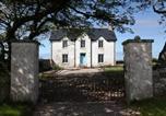 Hôtel Castletown - Scotland Far North Coast B&B Armadale House-3