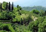 Location vacances Mogliano Veneto - Dei Dogi - Bilo Quattro Soppalco Iv-1