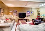 Location vacances Telluride - Sunshine Home-3