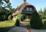 Location vacances Condat-sur-Vienne - B&B Relais de Charme-4