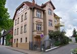 Location vacances Neckarsulm - Villa - Sonnenberg-1