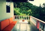 Location vacances Marigot - Bruno's Atlantic Breeze-2