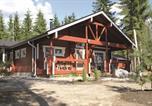 Location vacances Mikkeli - Kartanohotelli Satulinna Huvilat-2