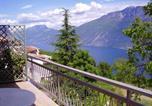 Location vacances Limone sul Garda - Apartment Tremosine 24-2