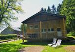 Location vacances Libin - Holiday home Le Chevreuil-2