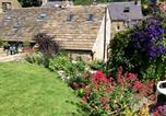 Location vacances Hathersage - West end cottage and shippon-4