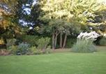 Location vacances Bridgwater - The Greenwood-1