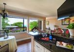 Location vacances Pacific Grove - Bayview by the Sea Regent Suite - One Bedroom - 3639-1