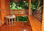 Villages vacances Khuang Pao - Maewin Guest House and Resort-4
