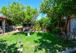 Location vacances Xylokastro - Alkyoni Villa-3