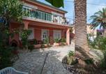 Location vacances Mali Lošinj - Apartment Enisa-3