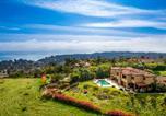 Location vacances Malibu - Malibu Vista 114227-24235-1