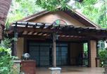 Villages vacances Talisay - Club Balai Isabel-3