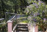 Location vacances Motta Camastra - Agriturismo Ponte Due Archi-3