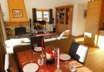 Location vacances Bagnes - Apartment Gite-1