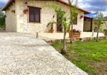 Location vacances Siracusa - Casa Vacanze La Tonnara-2