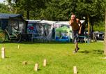 Camping Essen - Recreatiepark de Leistert-4